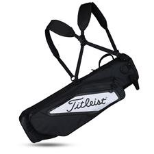 Titleist Premium Carry Bag - 2017 Model
