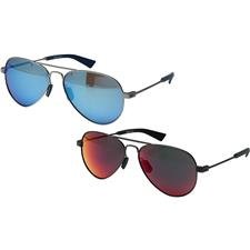 Under Armour UA Getaway Multiflection Sunglasses