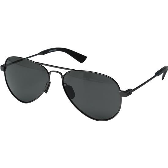 Under Armour UA Getaway Sunglasses