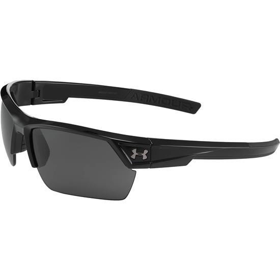 Under Armour UA Igniter 2.0 Sunglasses
