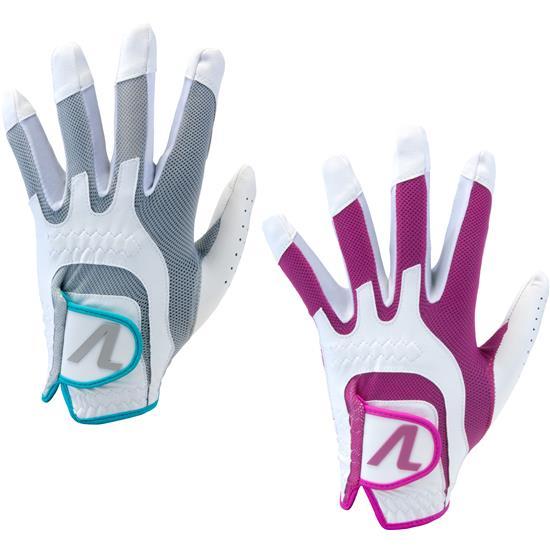 Volvik Omni Golf Glove for Women