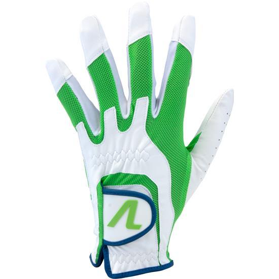Volvik Omni Green Golf Glove