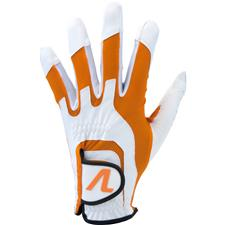 Volvik Omni Orange Golf Glove