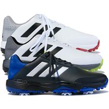 Adidas Wide Adipower Bounce Golf Shoes