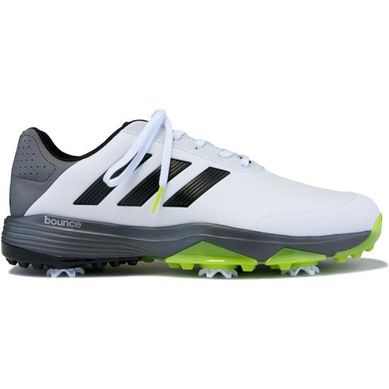 Adidas Men's Adipower Bounce Golf Shoes