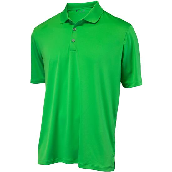 Adidas Men's Performance Polo