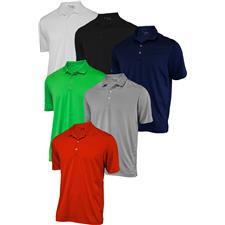 eab5e7d60 Golf Shirts Sale and Clearance Apparel - Golfballs.com