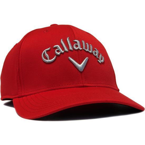 Callaway Golf Men's High Crown Hat