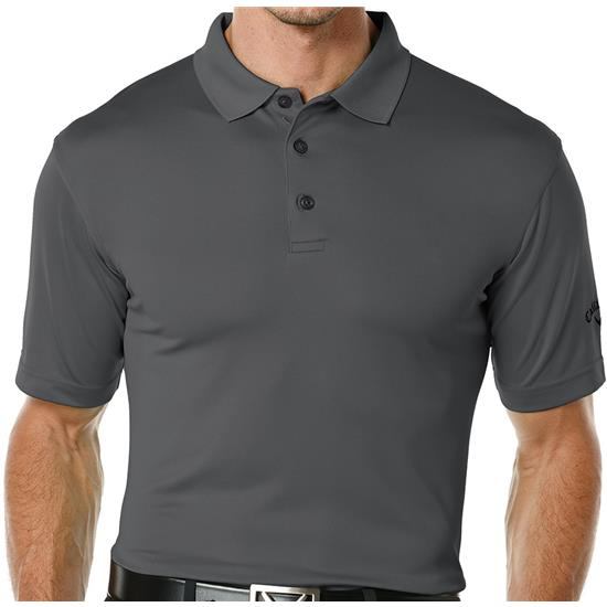 Callaway Golf Men's Opti-Dri Solid Polo