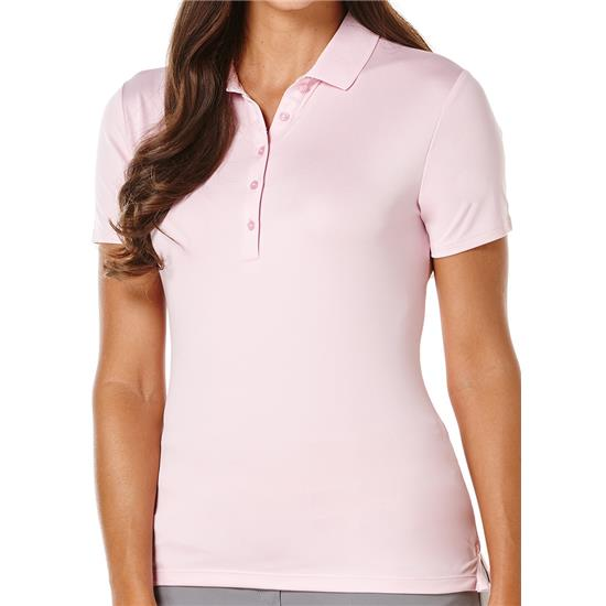 Callaway Golf Opti-Stretch Polo for Women