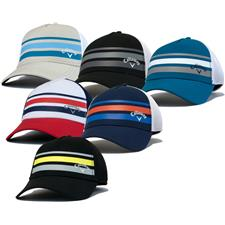 c2a56c2bf478c to view this email as a web page. New Titleist Golf Hats Titleist Men s ...