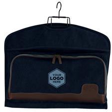 Callaway Golf Custom Logo Tour Authentic Garment Bag - 2015 Model
