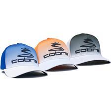 Cobra Men's Tour Fade Hat