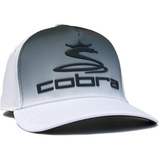 Cobra Men's Tour Fade Hat
