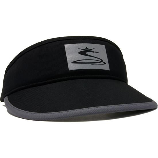 Cobra Men's Visor