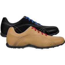 FootJoy Casual Collection Previous Season Shoes for Women