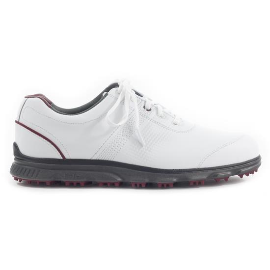 FootJoy Men's DryJoy Casual Golf Shoe Closeout Style
