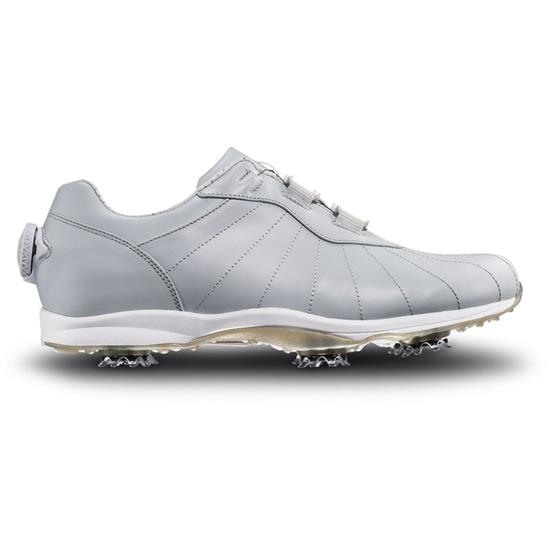 FootJoy EmBody BOA Golf Shoe for Women