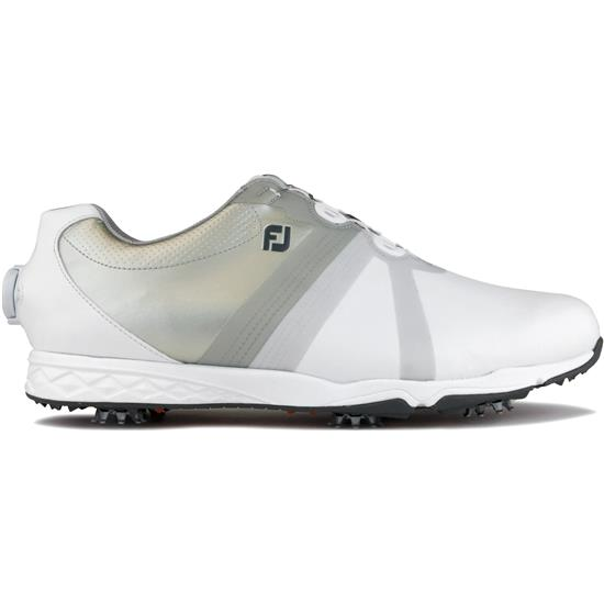 FootJoy Men's FJ Energize BOA Golf Shoes