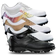 FootJoy Narrow eMerge Golf Shoes for Women