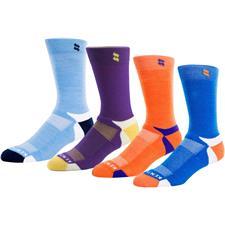 Kentwool Men's Game Day Tour Standard Socks