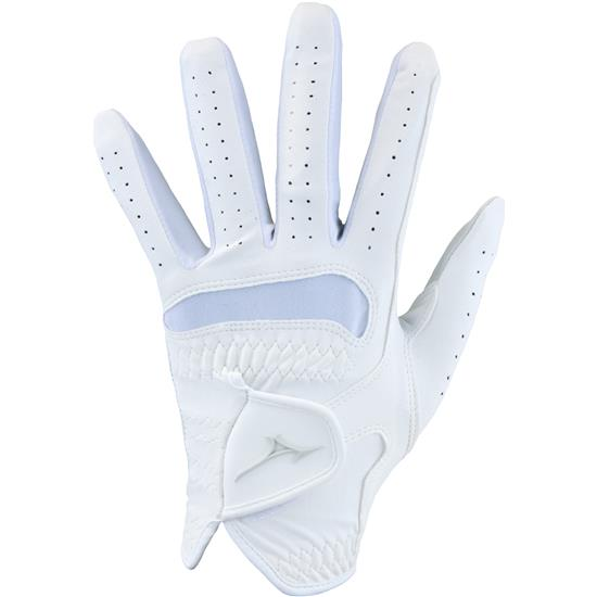 Mizuno Comp Golf Glove for Women