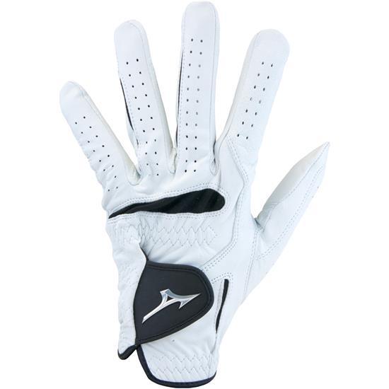 Mizuno Pro Golf Glove