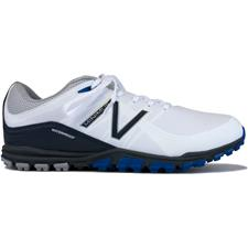 New Balance Wide 1005 Golf Shoe