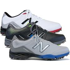 New Balance Medium 2004 Golf Shoes