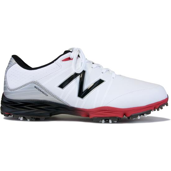 New Balance Men's 2004 Golf Shoes