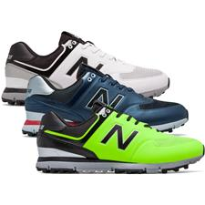 New Balance Men's 518 Golf Shoes