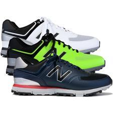 New Balance Medium 518 Golf Shoes