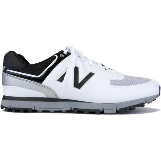 New Balance Men's 518 Golf Shoes