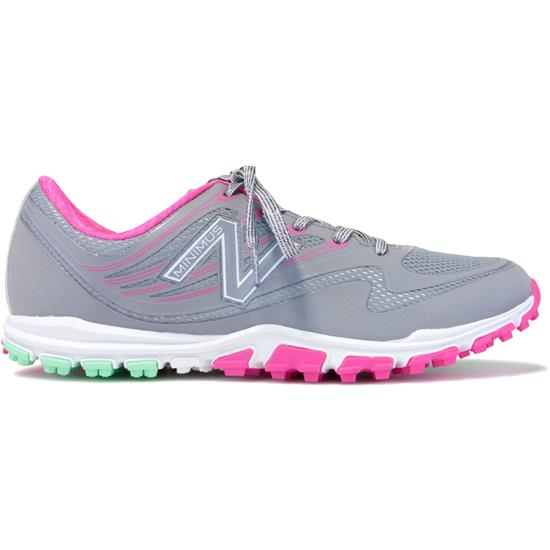 New Balance Minimus 1006 Golf Shoes for Women