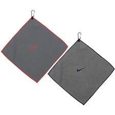 Nike 2017 14x14 Microfiber Towel