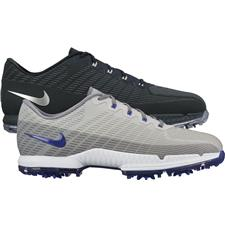 to view this email as a web page. Closeout Golf Shoes FootJoy Men s ... 66ebf96b9