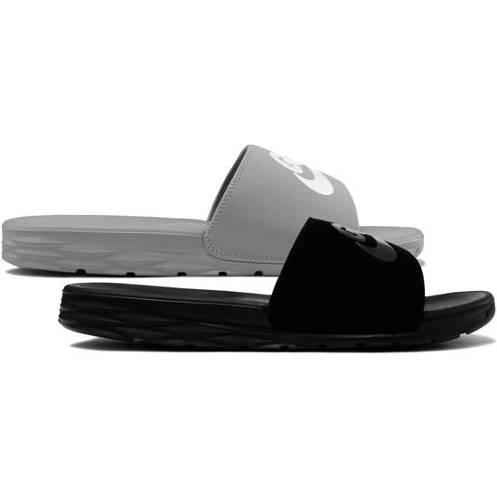 Nike Men's Benassi Solarsoft 2 Golf Slide