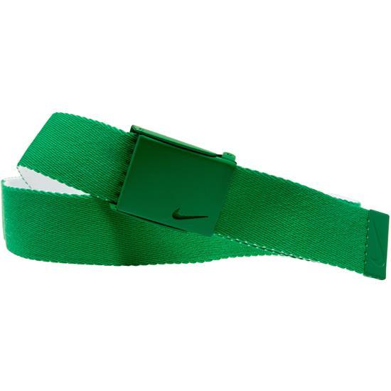 Nike Classic Essential Reversible Web Belt