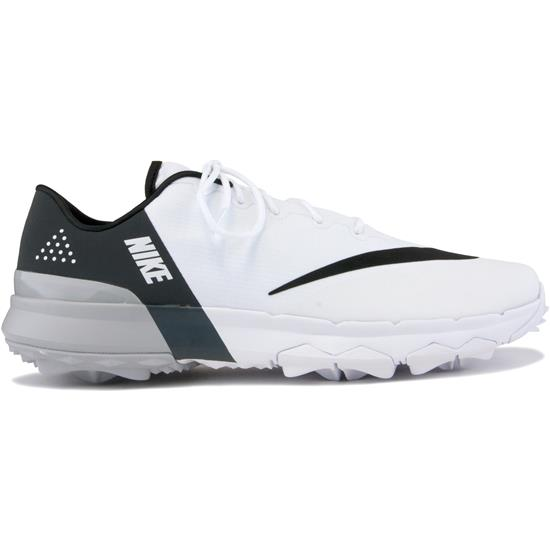 Nike FI Flex Golf Shoes for Women