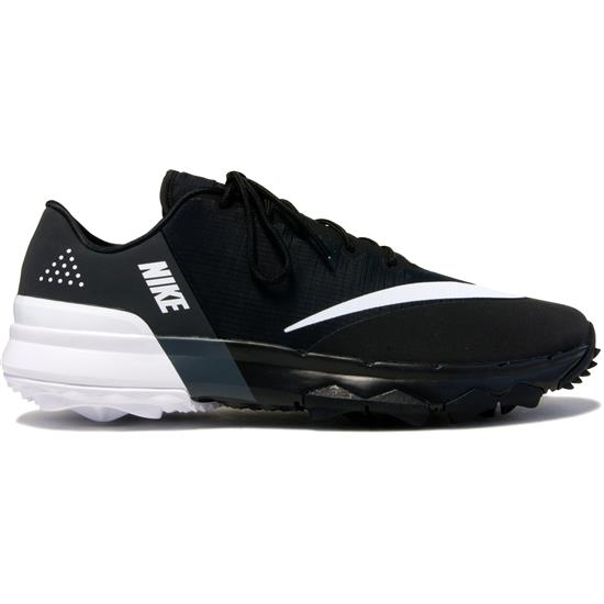 Nike Men's FI Flex Golf Shoes