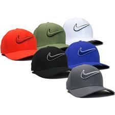 Nike Men's Golf Classic99 Swoosh Hat