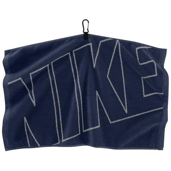 Nike Jacquard Towel