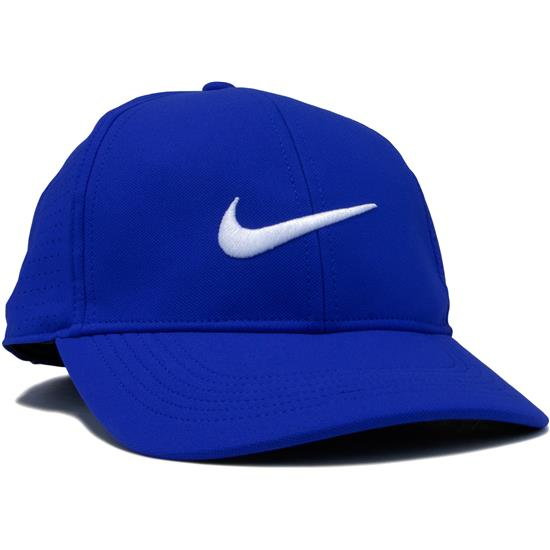 Nike Men's Legacy91 Performance Hat