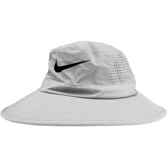 Nike Men's Sun Protect Hat 2.0