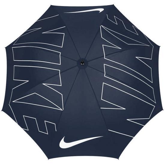 Nike Windproof Single Canopy Umbrella