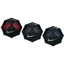Nike Windsheer Double Canopy Umbrella