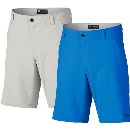 Oakley Men's Stance Two Shorts