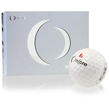 OnCore ELIXR Novelty Golf Balls