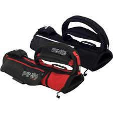 PING Moonlite II Carry Bag