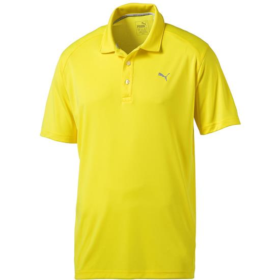 Puma Men's Essential Pounce Polo